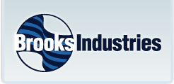 Brooks Industries